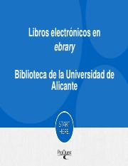 tutorial-ebrary.pdf