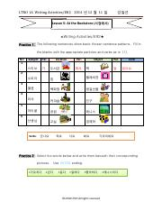 Lesson 5  Writing Activities and ER2--.pdf