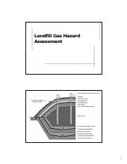 Landfill gas hazard assessment.pdf