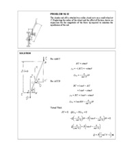 13_Problem CHAPTER 10