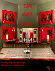 Clark Atlanta Records Group Revised.pptx