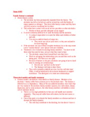 Notes 4-4