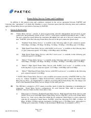 Frame Relay Services Terms and Conditions.pdf