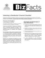 selection_of_a_distribution_channel.pdf