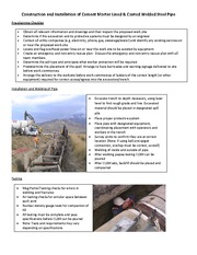Cm 335 equipment soils byu page 1 course hero for Soil 1 year mba