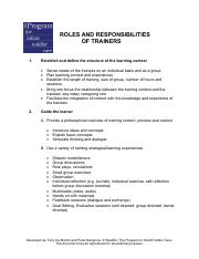 03_Roles_and_Responsibilities_of_Trainers_050914kt.pdf