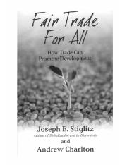 Stiglitz. fair trade for all(1).pdf