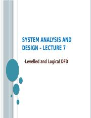 System_Analysis_and_DesignUpdated_-_DFDlevelled (1).pptx