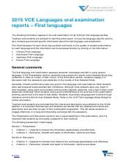 2015 VCE First Languages oral examination report.pdf