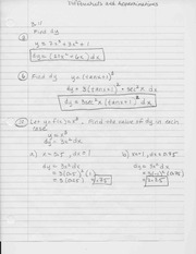math3A_ch3_differentials_approximations