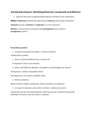 physical_chemical_wkst_2-key - Worksheet#2 Physical/Chemical ...