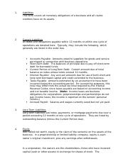 VSBDC-Financial-Statement-Resource-Guide(1) (Page 11).doc