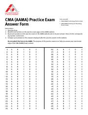 cma-practice-answer-form.pdf