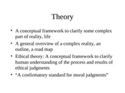 PHI 214 Chapter_2-Theory