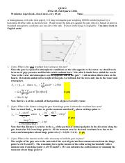 solution_to_quiz2-16fall