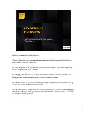 Lecture  Leadership 2017 with lecturer notes.pdf