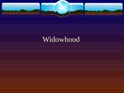 Widowhood2+student+version