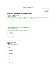 EGR_102_Lab_04A_Solution