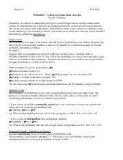 notes_probability_16