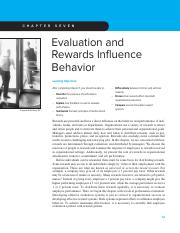 ch7 - Organizational Behavior and Management.pdf