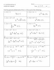 20170209_4.1_antiderivatives___indefinite_integrals_-_answer_key.pdf