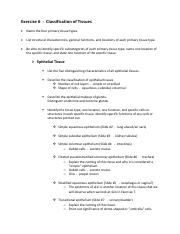 Lab Exercise 6 Teaching Objectives.pdf