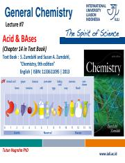 Chemistry 08 Acid and Bases.pdf
