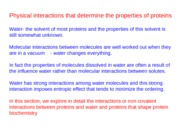 lecture 8_2013 protein interactions (1)