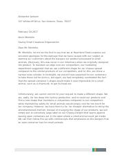 Alexander Jackson Formal Document 2 Composed Letter.docx