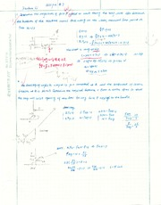 statics-assign#7