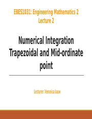 EBES1031_Lecture_2_Numerical_Integration_I (1).pptx