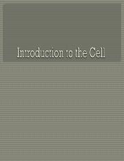 Copy of NATSC1 - Introduction to the cell.pdf