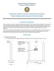 E27 S17 Design and Tolerancing Project (1)