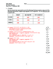 fall2000-exam1-a-solution