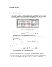 Assignment_6_Solution-1