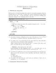 HW-01-PartialSolution.pdf