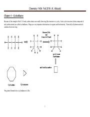 Chem 140A Lecture Notes   Fall 2016 Chapter 4 Cycloalkanes.pdf