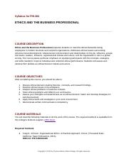 syllabus_PHI-384-sep15.docx