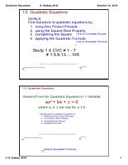 1_5_quadraticequations
