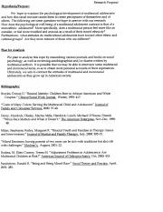 question, hypothesis, plan, & biblio 2.pdf