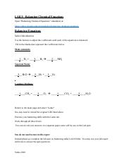 LAB 9  Balancing Chemical Equations(1).docx