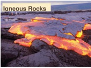 Geol111_Igneous Rocks 2007