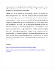 cloning issue essay