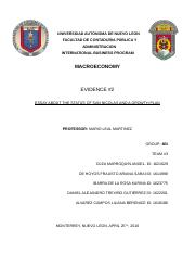 EVIDENCE-2-PROPOSALS-FOR-DEVELOPMENT-IN-SAN-NICOLAS.docx