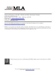 PMLA New Atlantis.pdf