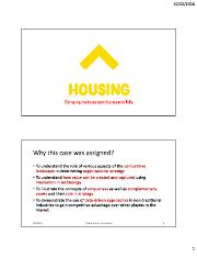 Housing.com Case Discussion.pdf