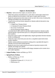 econ423courseobjectives11