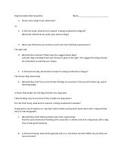 Dogs Decoded Video Questions.pdf