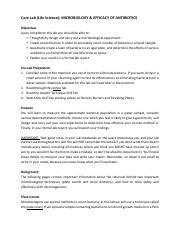 1A24 Life Science - Microbiology & Antibiotics (1).pdf