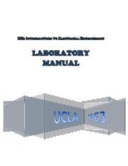 3_1_EE3 Laboratory Manual V1.3